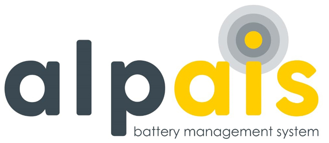 battery-monitoring-systems-data-center-companies